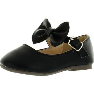 Lucky Top Girls Amy-30A Flats Shoes