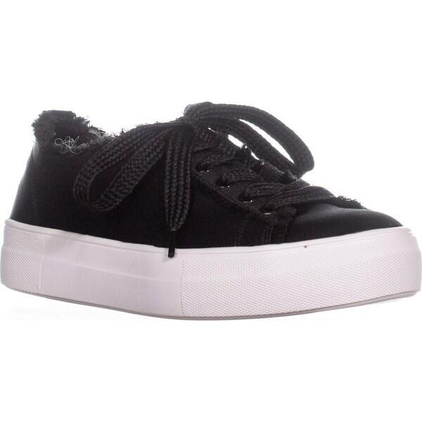 4958e8ff4a0 Shop Steve Madden Greyla Fashion Sneakers