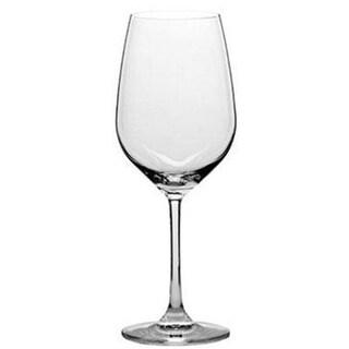 Anchor Hocking 11517 16 oz. Eclipse White Wine 4 pack