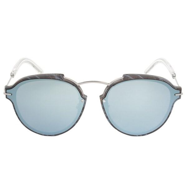 eab903deb4a Shop Christian Dior Eclat GN0T7 Sunglasses