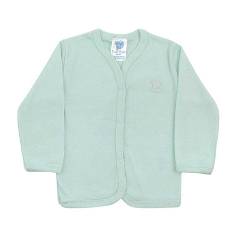 Baby Cardigan Unisex Infants Classic Sweater Pulla Bulla Sizes 0-18 Months