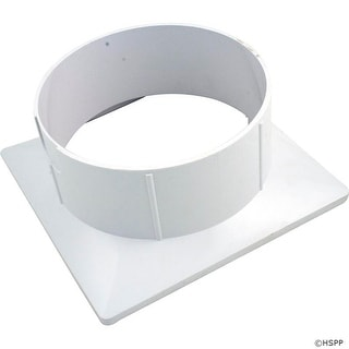 Hayward Pool Products-Skimmer Collar, SP1082/1083/1084/1085/1086