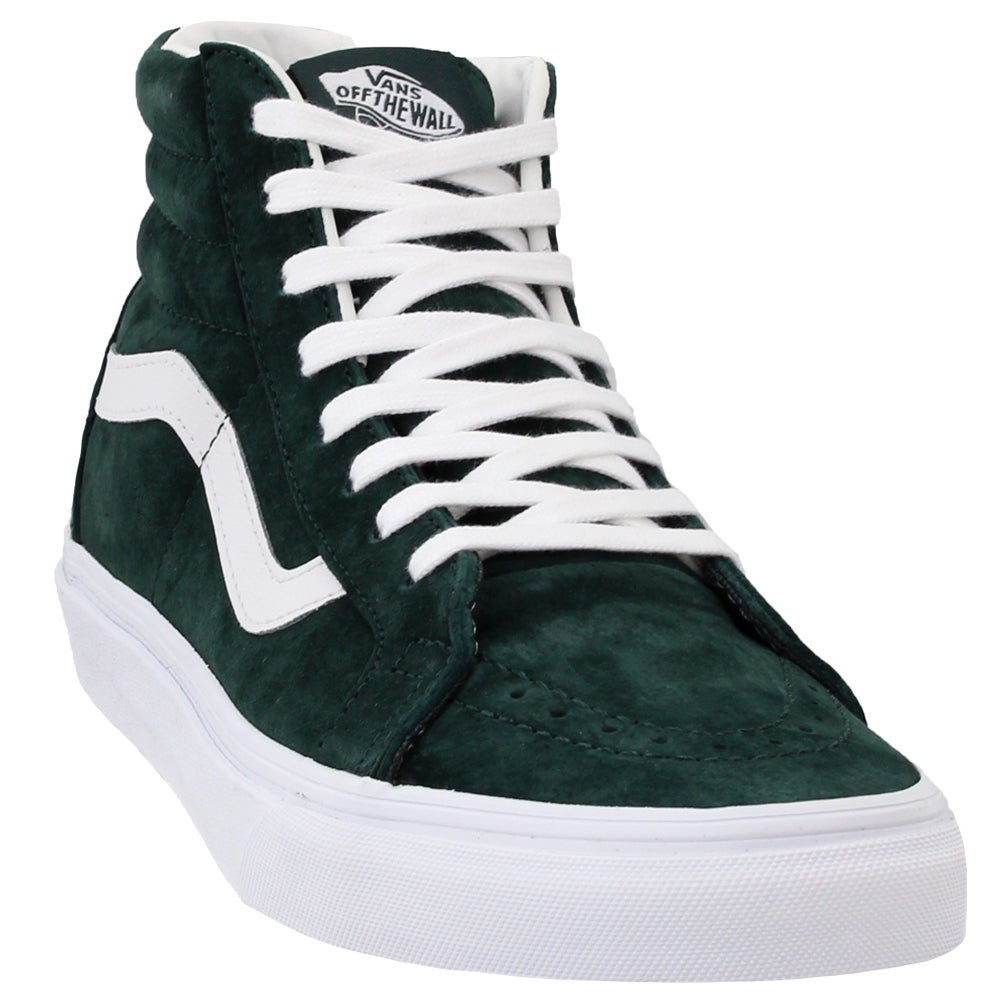 vans high top sneakers online