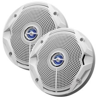 JBL Coaxial Marine Speakers Marine Speakers