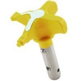 Wagner 0511515 Reversible Spray Tip 515