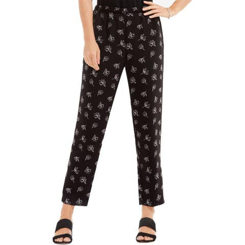 392c7d6c70a09 Vince Camuto Pants | Find Great Women's Clothing Deals Shopping at ...
