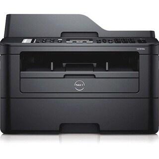 Dell E515dn 600 X 600 Dpi Monochrome Laser Printer