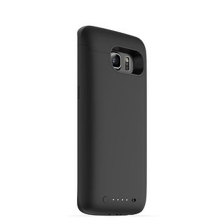 3,300mAh Battery Case by mophie juice pack For Samsung Galaxy S6 Edge