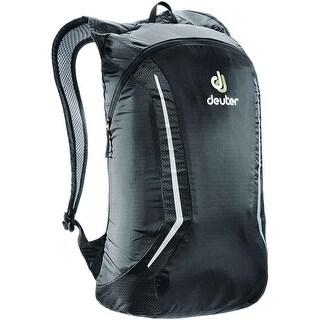Deuter Packs Wizard pack, black - 3910016 70000