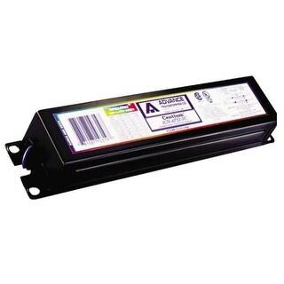 "Philips ICN4P32N35I Advance Electronic Ballast, 9.5"" X 1.7"" x 1.18"""
