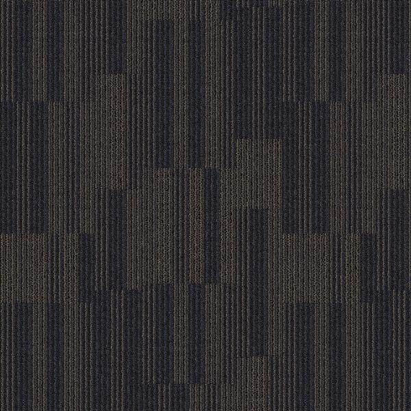 "Mohawk Industries EQ126 Derry - 24"" x 24"" Square Carpet Tile - Tufted Level"