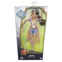 Disney Descendants Auradon Genie Chic Audrey - multi