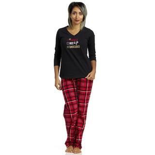 Rene Rofe Pillow Talk Women's First 3/4 Sleeve Pajama Set - Black https://ak1.ostkcdn.com/images/products/is/images/direct/ac98cb805c96630131a9f43f006ecc1ba9163db2/Rene-Rofe-Pillow-Talk-Women%27s-First-3-4-Sleeve-Pajama-Set---Black.jpg?impolicy=medium