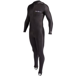NeoSport Wetsuits Full Body Sports Skins - Black|https://ak1.ostkcdn.com/images/products/is/images/direct/ac9b8e6f2ba3a34a3b6e65e479fd42cf717cc17c/NeoSport-Wetsuits-Full-Body-Sports-Skins---Black.jpg?impolicy=medium