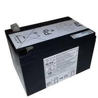 E-Replacements UB12120-F2-ER Sla Battery
