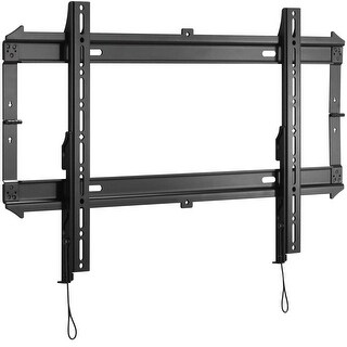 Chief RLF2M RLF2 Universal Fixed Wall Mount For