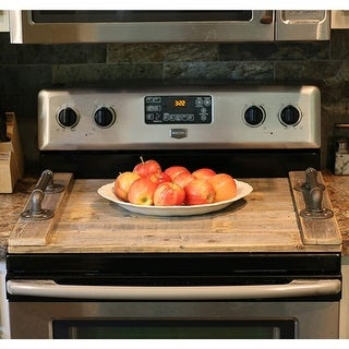 Link to Noodle Board Stove Top Cover Similar Items in Cooking Essentials