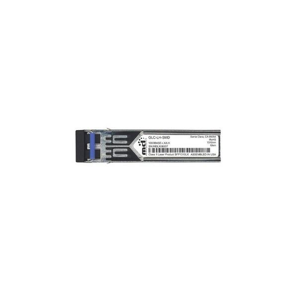 cisco TW4316S SFP mini-GBIC Module