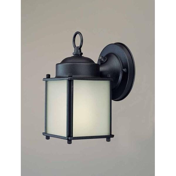 Shop Volume Lighting V6270 Energy Saving Outdoor 1-Light 8