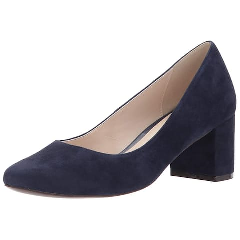 d3cbd5be0 Buy Cole Haan Women's Heels Online at Overstock | Our Best Women's ...