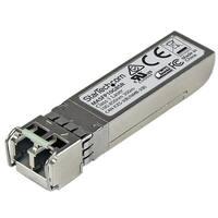 Startech Ma-Sfp-10Gb-Sr Compatible Sfp+ - 10 Gigabit Fiber 10Gb Fiber Sfp+ 10Gbase-Srnma-Sfp-10Gb-Sr Compatible Sfp+