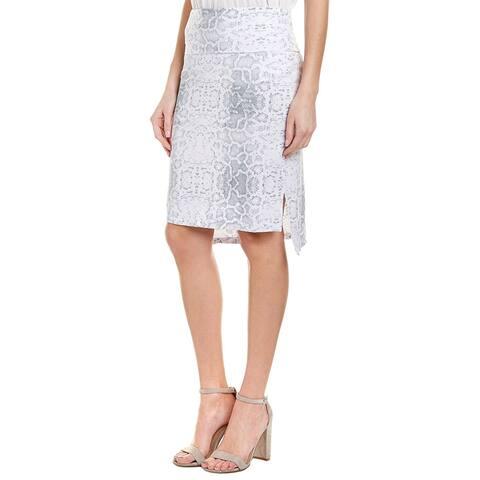 Tart Collections Paulina Midi Skirt