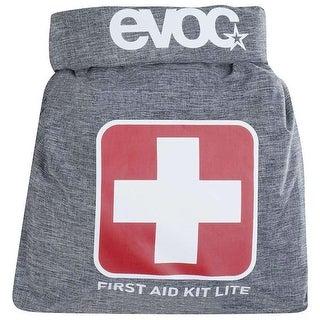 EVOC First Aid Kit Lite - 1L - 600903101
