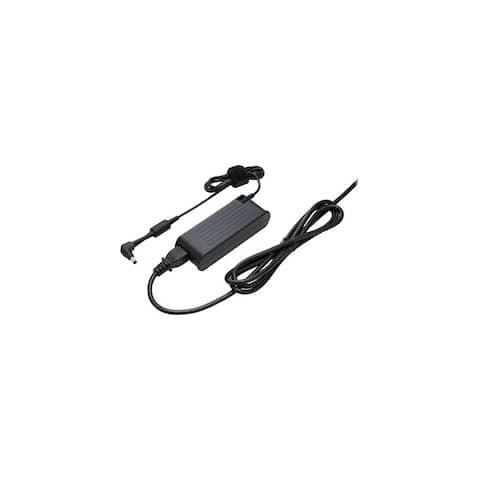 Panasonic AC Adapter Panasonic AC Adapter