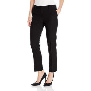 Calvin Klein Slim Ankle Pants - 14