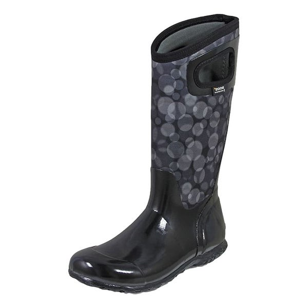 Bogs Outdoor Boots Womens North Hampton Lightly Insulated