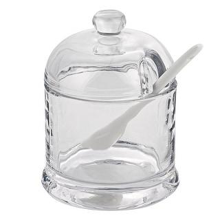 Badash Crystal Badash Crystal Spirit Handmade Pepper Shaker In Gold Size 0 L X 2 5 W X 3 5 H Wayfair H143g Sportspyder