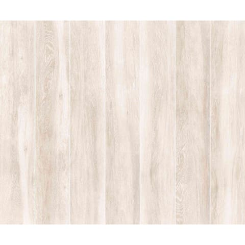 """The Tile Life Omaha 6"""" x 36"""" Collections (9 sheets/13.13 sq ft) - 6""""X36"""" case of 9"""