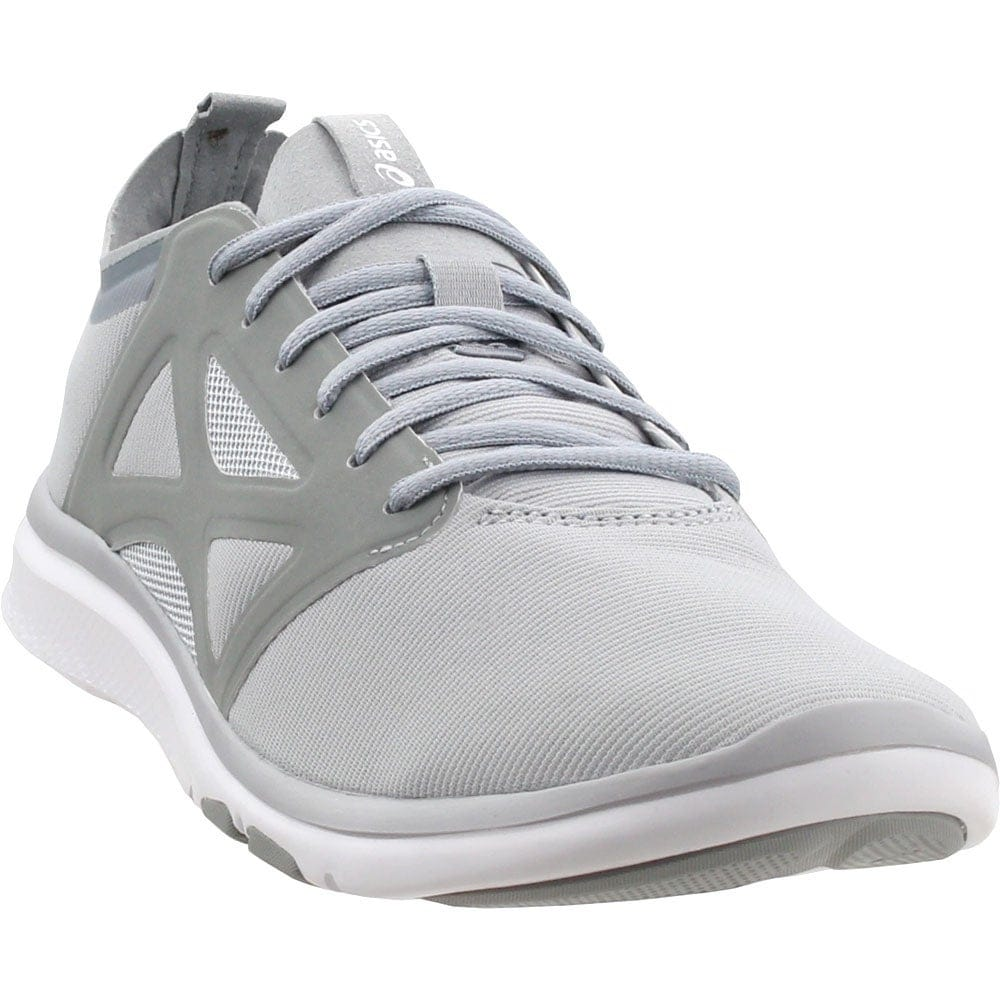 Asics Womens Gel-Fit Yui 2 Cross Training Athletic Shoes - Overstock -  28617024