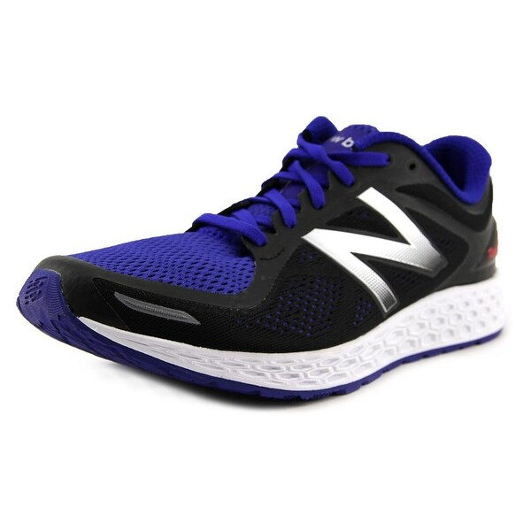 New Balance MZANT Men BU2 Running Shoes