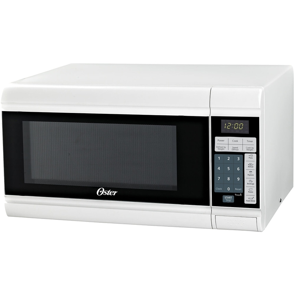 Oster Microwaves On Dailymail