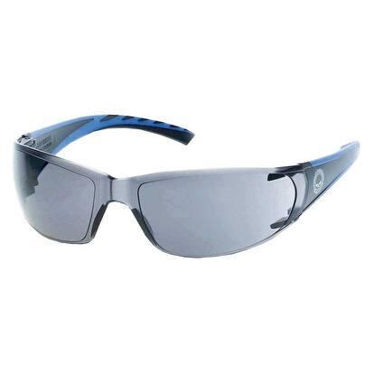 c2c917b7d36c9a Harley-Davidson Men s Kickstart Skull Sunglasses