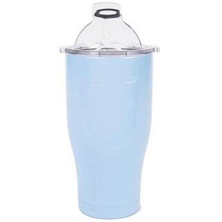ORCA ORCCHA27LB/CL Beverage Chaser Mug, 27 Oz