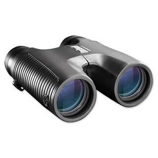Bushnell Perma-Focus 10x42mm Roof Prism Binocular