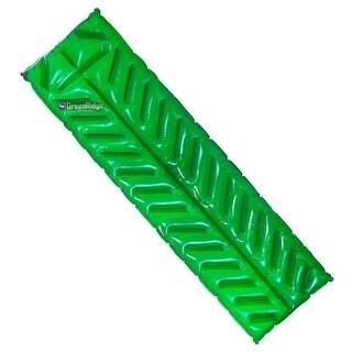 Big agnes 2 pgrr15 big agnes 2 pgrr15 green ridge air pad 20x72x2.5 regular