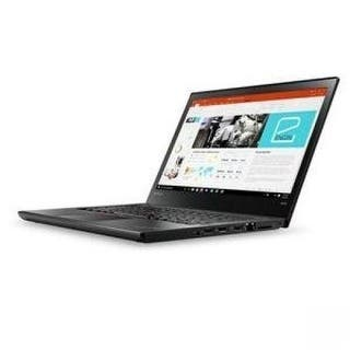 Lenovo Premium - 20Kl0017us|https://ak1.ostkcdn.com/images/products/is/images/direct/acc391ce4175326816065c8ce1f674c4429cc97f/Lenovo-Premium---20Kl0017us.jpg?impolicy=medium