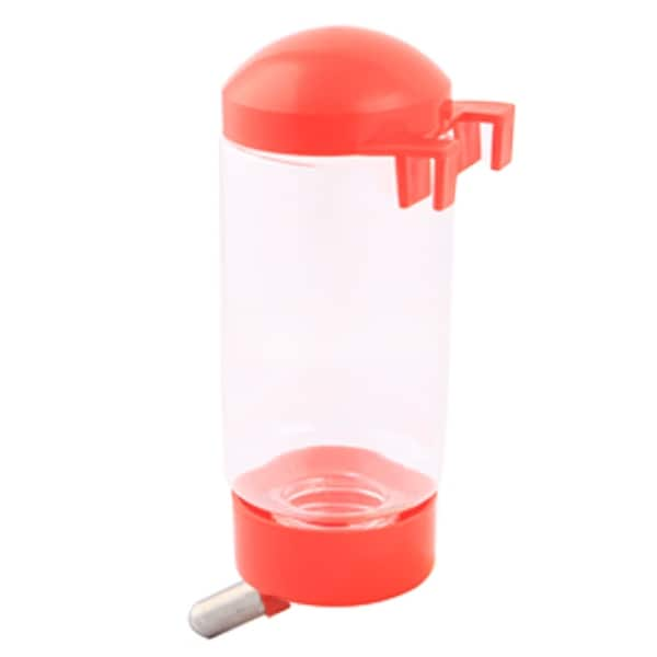 Water Bottle Nozzle: Shop Metal Nozzle Plastic Hanging Drinking Water Bottle