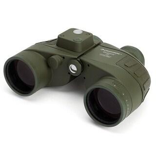 Celestron Oceana 7x50 Porro Binocular