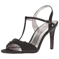 Adrianna Papell Women's Alia Dress Sandal