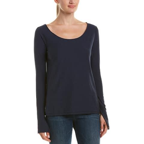 Nation Ltd Beckett T-Shirt