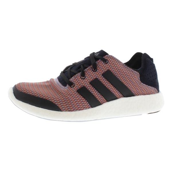 Adidas Pureboost Knit M Men's Shoes