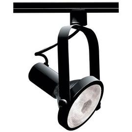 Nuvo Lighting TH225 Single Light PAR38 Gimbal Ring Track Head