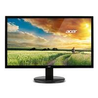 Acer K222HQL 21.5 in LED LCD Monitor Monitor
