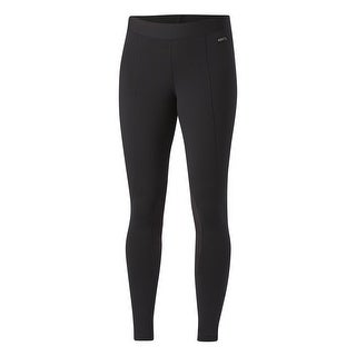 Kerrits English Tights Women Slim Knee Patch No-roll Waist 50200
