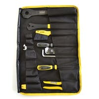 Pedro's Starter Tool Kit Portable Bicycle Tool Set - 6450690