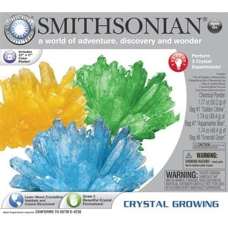 Smithsonian Crystal Growing Gem Kit|https://ak1.ostkcdn.com/images/products/is/images/direct/acdabbfd182fa75e5de11005de91131ee7dbc8c1/Smithsonian-Crystal-Growing-Gem-Kit.jpg?impolicy=medium